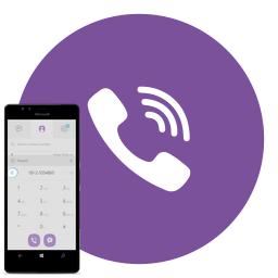 Viber Mobile
